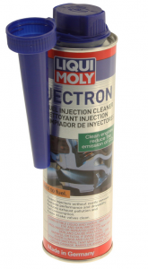 Liqui Moly Jectron